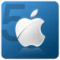 iPhone白点app