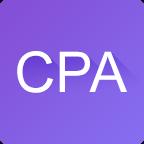 CPA题库app