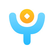 有利联盟app