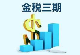 金税三期个人所得税扣缴系统_金税三期_金税三期系统
