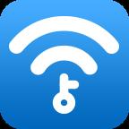WiFi万能管理器最新版