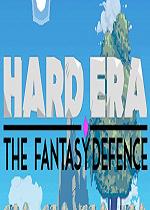 艰难时代:幻想防御3DM未加密版