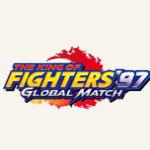 拳皇97:全球对决修改器修改器+10v1.0 peizhaochen版