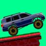 报废的登山赛车2游戏v1.0.0 安卓版