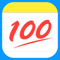 作业帮在线拍照解题app
