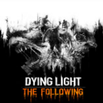 消逝的光芒:加强版在线联机补丁