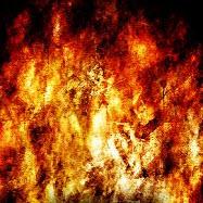 4种爆炸场景效果Photoshop笔刷