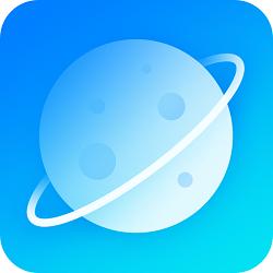信用星球app