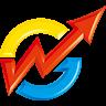 华龙证券大智慧新一代行情分析软件