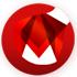 3DS MAX转Maya插件MaxToMayav1.4b 破解版