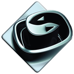 3DS MAX属性随机插件Random Masterv1.0 免费版