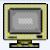 Flash屏幕保护生成器