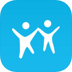 绿色童年家长端appv10.0.2 iOS版