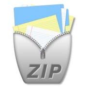 zip密码破解