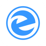 万能浏览器 3.0v3.0.2.3191官方最新版