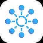 微约日历app5.0.5最新版
