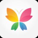 甲状腺管家app