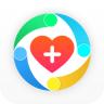 金华泽医疗app