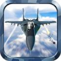 Russian Pilot: MiG