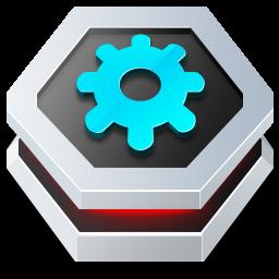 360驱动大师2.0.0.1440 官方最新版