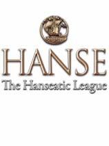 汉萨:汉萨联盟免安装硬盘版