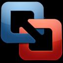 Mac 超强虚拟机(VMware Fusion)5.0.1 中文版