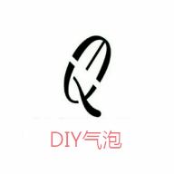 超长DIY气泡v1.0安卓版