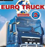 欧洲卡车模拟2无限金钱降低损伤修改器
