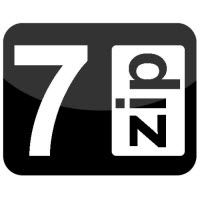 7-Zipv20.01 官方正式版