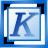 Kutools for Word破解全功能无限期版V8.70免费中文版