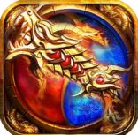 龙城至尊iOS版