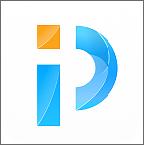 pptv聚力最新版免vip2018