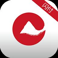 重庆农村商业银行手机客户端V6.1.1.0安卓最新版