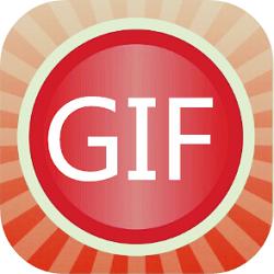 GIF美图制作神器