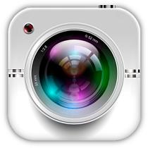 超清单反相机Selfie Camera