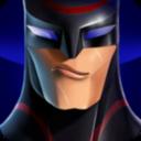 超级英雄蝙蝠之谜手游