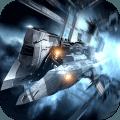 战舰霸主九游版v1.0.0最新版