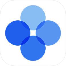 OKEx 交易平台4.8.2  官方苹果版