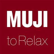 MUJI to Relax安卓版