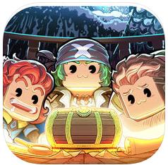 小小航海士外传ios版v1.0.1最新版
