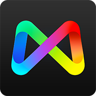 mix滤镜大师4.9.2安卓版