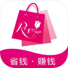 玫瑰日记app