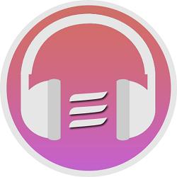 三星s9音乐播放器(Edge Player)