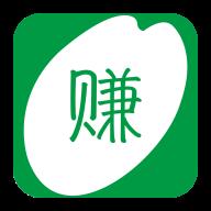 赚客王appV1.5.8安卓版