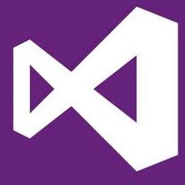 Visual Studio Community 2013官方中文免费版