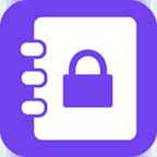 相册加密软件