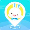 火火兔手表app
