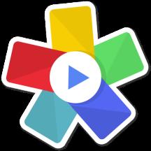 Scoompa Video幻灯片制作工具