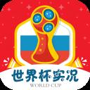 俄罗斯世界杯查询软件