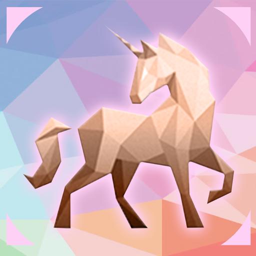 数字填色Poly Artv3.1 安卓版